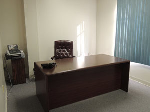 Summit-small-office